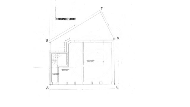 Εικόνα 3 από 8 - Κτίριο 255 τ.μ. -  Μακρυγιάννη (Ακρόπολη)
