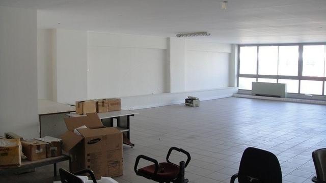Ενοικίαση επαγγελματικού χώρου Νέα Σμύρνη (Χρυσάκη) Γραφείο 175 τ.μ.
