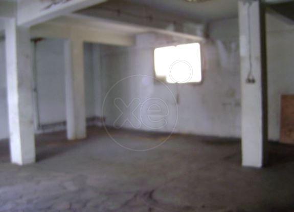 Ενοικίαση επαγγελματικού χώρου Ταύρος Αττικής (Κέντρο) Κατάστημα 102 τ.μ.