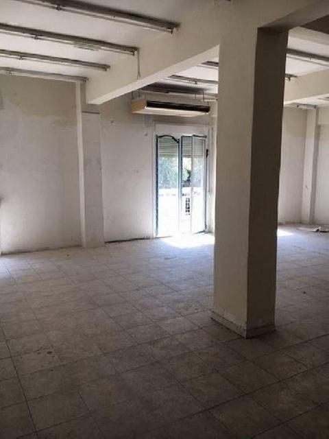 Ενοικίαση επαγγελματικού χώρου Νέα Σμύρνη (Χρυσάκη) Γραφείο 330 τ.μ.