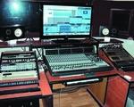 Studio Ηχογράφησης - Μεταξουργείο