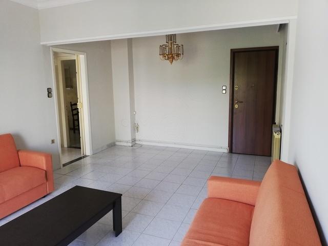 Ενοικίαση επαγγελματικού χώρου Περιστέρι (Τσαλαβούτα) Διαμέρισμα 55 τ.μ.