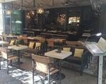 Πώληση καφε μπαρ εστιατόριο - Θησείο