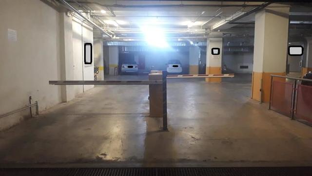 Εικόνα 1 από 6 - Υπόγειο parking 12 τ.μ. -  Γλυφάδα -  Κέντρο