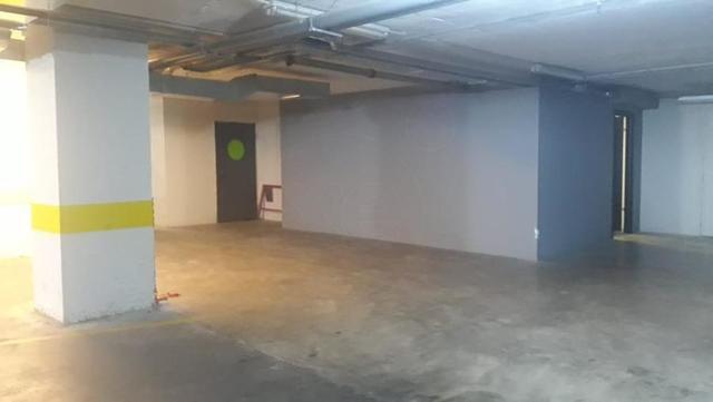 Εικόνα 2 από 6 - Υπόγειο parking 12 τ.μ. -  Γλυφάδα -  Κέντρο