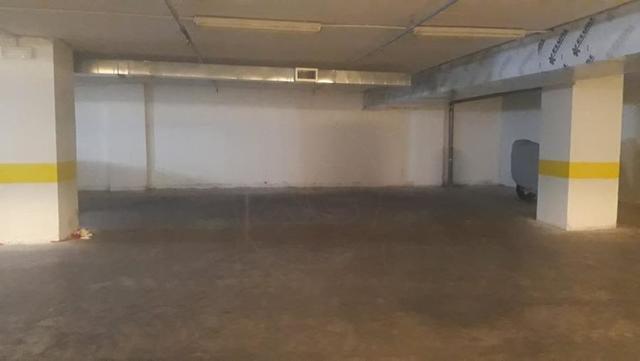 Εικόνα 3 από 6 - Υπόγειο parking 12 τ.μ. -  Γλυφάδα -  Κέντρο