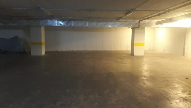Εικόνα 4 από 6 - Υπόγειο parking 12 τ.μ. -  Γλυφάδα -  Κέντρο