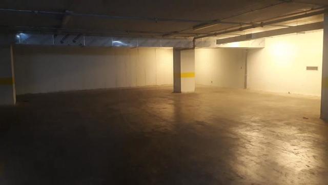 Εικόνα 6 από 6 - Υπόγειο parking 12 τ.μ. -  Γλυφάδα -  Κέντρο