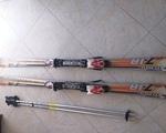 Εξοπλισμός Ski - Νομός Κορινθίας