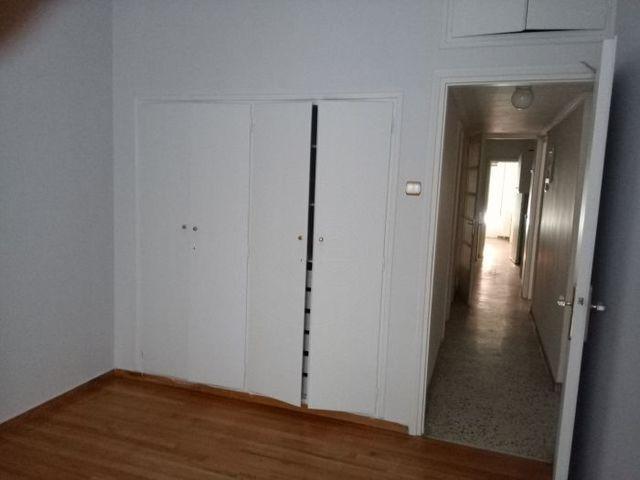 Εικόνα 6 από 6 - Διαμέρισμα 110 τ.μ. -  Πλατεία Αμερικής