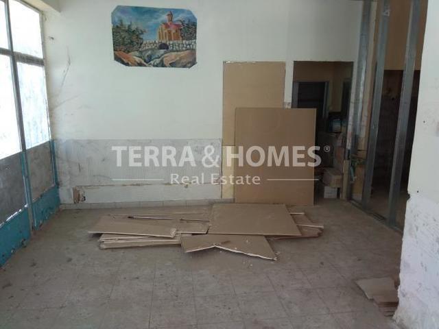 Εικόνα 3 από 10 - Κατάστημα 70 τ.μ. -  Σταυρούπολη