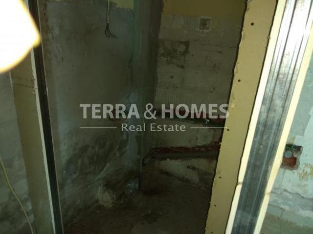 Εικόνα 7 από 10 - Κατάστημα 70 τ.μ. -  Σταυρούπολη