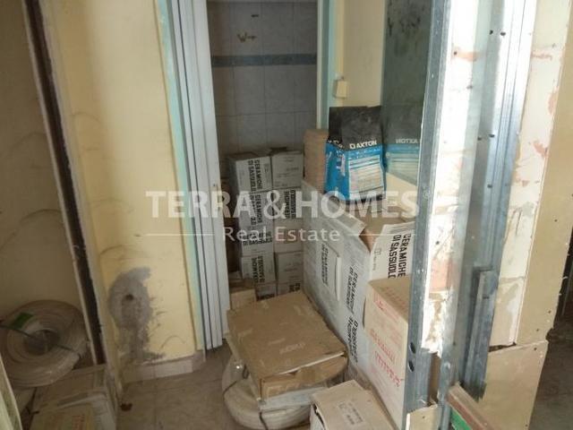 Εικόνα 8 από 10 - Κατάστημα 70 τ.μ. -  Σταυρούπολη