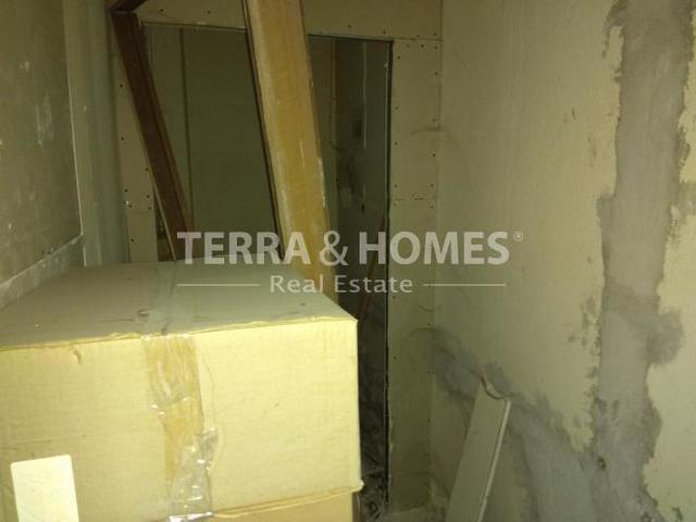 Εικόνα 10 από 10 - Κατάστημα 70 τ.μ. -  Σταυρούπολη