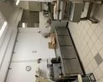 Επιχείρηση Αρτοποιείου - Βύρωνας