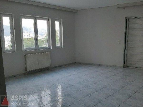 Ενοικίαση επαγγελματικού χώρου Αθήνα (Γκύζη) Γραφείο 90 τ.μ.
