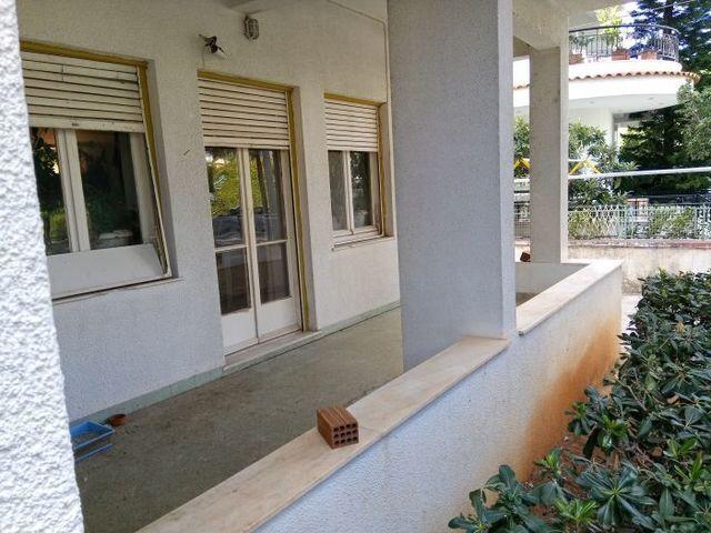 Εικόνα 1 από 5 - Διαμέρισμα 105 τ.μ. -  Γλυφάδα -  Γκολφ