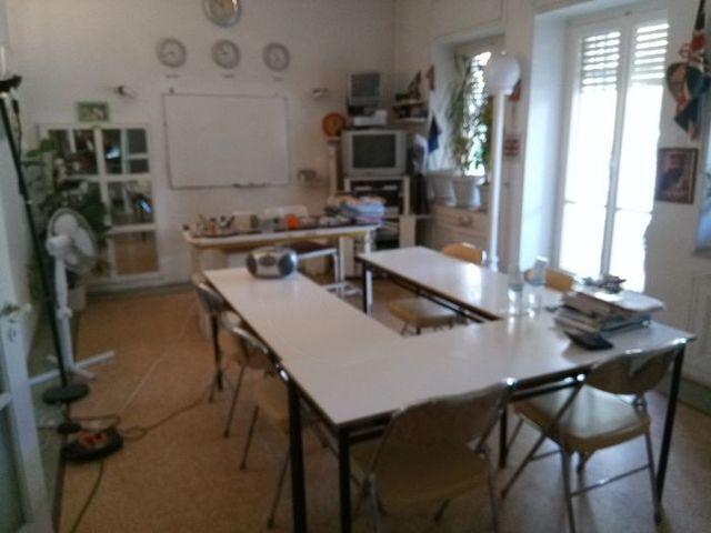 Εικόνα 3 από 5 - Διαμέρισμα 105 τ.μ. -  Γλυφάδα -  Γκολφ