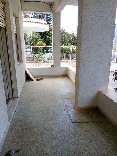 Εικόνα 2 από 5 - Διαμέρισμα 105 τ.μ. -  Γλυφάδα -  Γκολφ