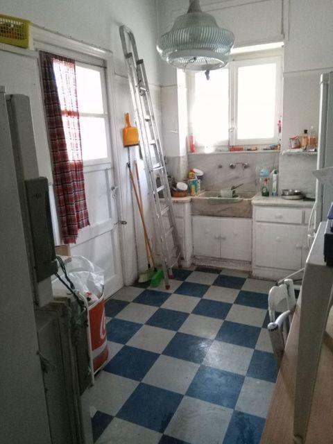 Εικόνα 4 από 5 - Διαμέρισμα 105 τ.μ. -  Γλυφάδα -  Γκολφ