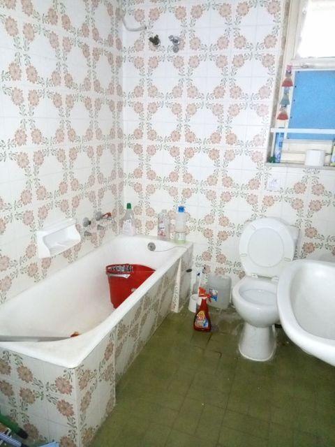 Εικόνα 5 από 5 - Διαμέρισμα 105 τ.μ. -  Γλυφάδα -  Γκολφ