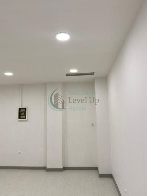 Ενοικίαση επαγγελματικού χώρου Χαλάνδρι (Ριζάρειος) Γραφείο 120 τ.μ. ανακαινισμένο