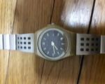 Ρολόι Citizen - Κυψέλη