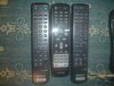 Εικόνα 1 από 10 - Remote Control, Τηλεχειριστήρια -  Κεντρικά & Νότια Προάστια >  Ηλιούπολη