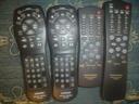 Εικόνα 2 από 10 - Remote Control, Τηλεχειριστήρια -  Κεντρικά & Νότια Προάστια >  Ηλιούπολη