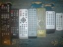 Εικόνα 4 από 10 - Remote Control, Τηλεχειριστήρια -  Κεντρικά & Νότια Προάστια >  Ηλιούπολη