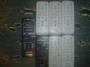 Εικόνα 5 από 10 - Remote Control, Τηλεχειριστήρια -  Κεντρικά & Νότια Προάστια >  Ηλιούπολη