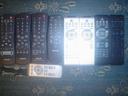 Εικόνα 7 από 10 - Remote Control, Τηλεχειριστήρια -  Κεντρικά & Νότια Προάστια >  Ηλιούπολη