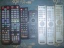 Εικόνα 8 από 10 - Remote Control, Τηλεχειριστήρια -  Κεντρικά & Νότια Προάστια >  Ηλιούπολη