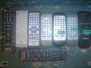 Εικόνα 9 από 10 - Remote Control, Τηλεχειριστήρια -  Κεντρικά & Νότια Προάστια >  Ηλιούπολη