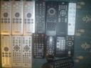 Εικόνα 10 από 10 - Remote Control, Τηλεχειριστήρια -  Κεντρικά & Νότια Προάστια >  Ηλιούπολη