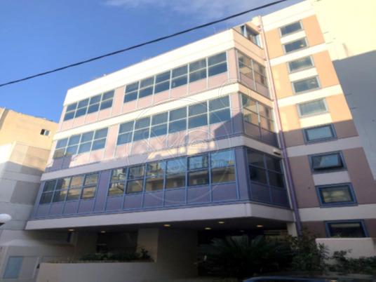 Εικόνα 1 από 4 - Κτίριο 1,405 στρ. -  Νέα Ιωνία