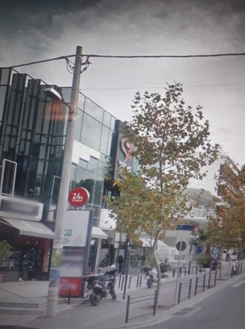 Εικόνα 1 από 1 - Επαγγελματικό κτίριο 29 τ.μ. -  Αγιάννης