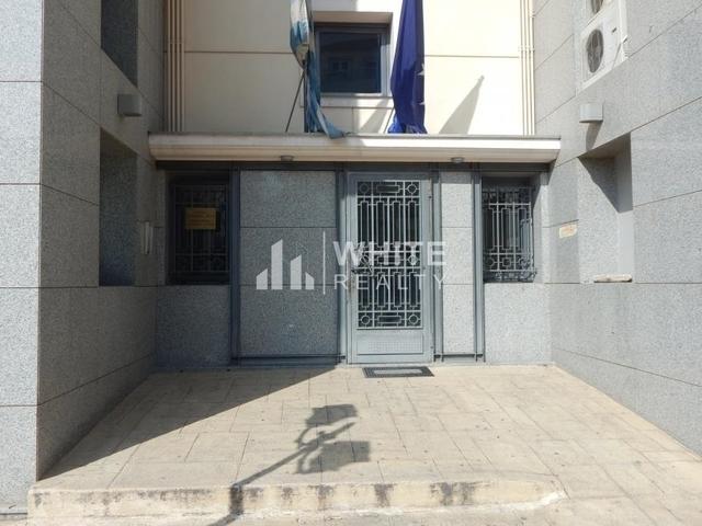 Εικόνα 5 από 10 - Επαγγελματικό κτίριο 705 τ.μ. -  Γέρακας -  Κέντρο