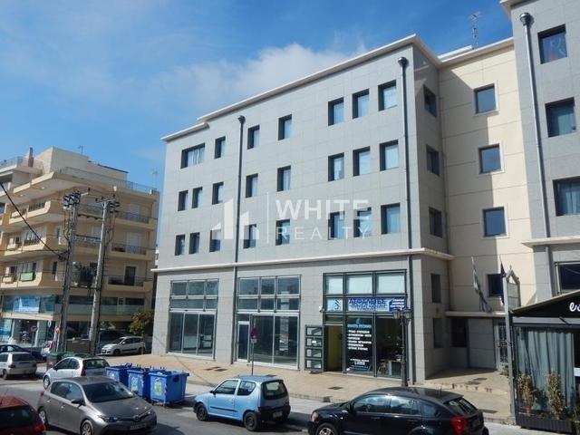 Εικόνα 6 από 10 - Επαγγελματικό κτίριο 705 τ.μ. -  Γέρακας -  Κέντρο