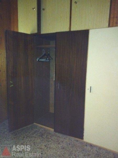 Ενοικίαση επαγγελματικού χώρου Πέραμα (Ναυπηγεία) Γραφείο 52 τ.μ.