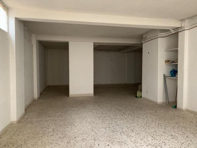Εικόνα 9 από 9 - Αποθηκευτικός χώρος 175 τ.μ. -  Άνω Ψαλίδι