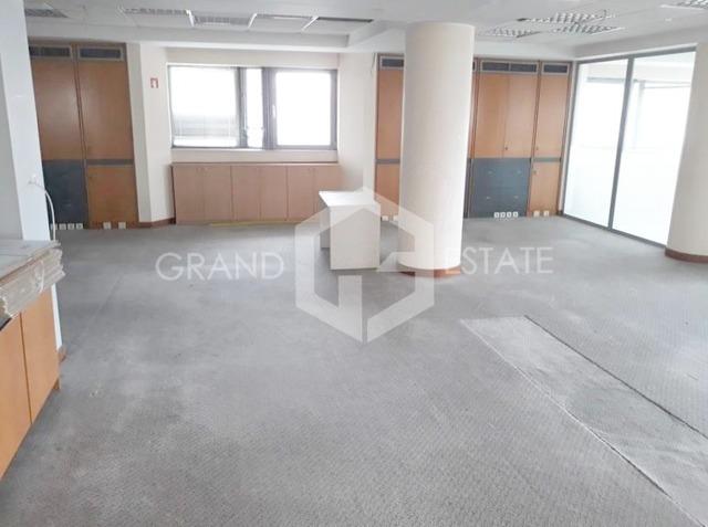 Ενοικίαση επαγγελματικού χώρου Χολαργός (Φανερωμένη) Γραφείο 246 τ.μ. ανακαινισμένο