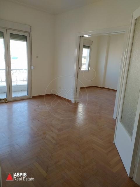 Ενοικίαση επαγγελματικού χώρου Αθήνα (Αμπελόκηποι) Γραφείο 105 τ.μ.