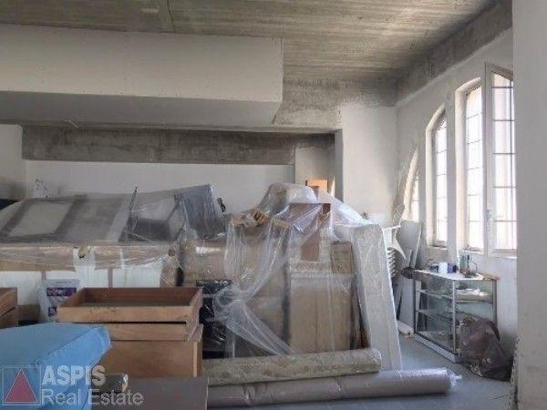 Εικόνα 3 από 6 - Γραφείο 260 τ.μ. -  Λαζάρου
