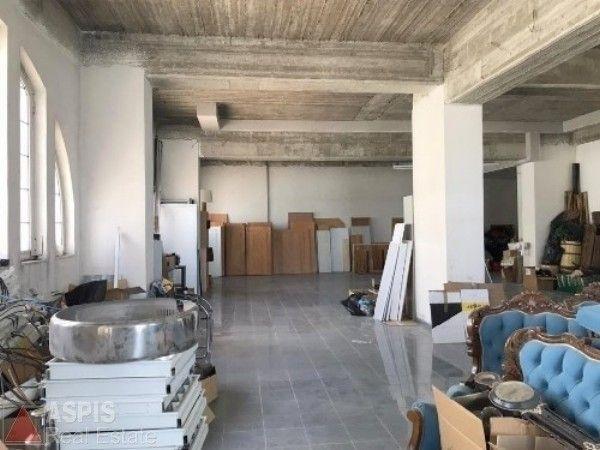 Εικόνα 4 από 6 - Γραφείο 260 τ.μ. -  Λαζάρου