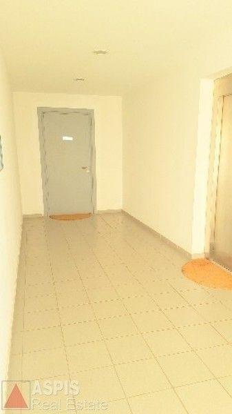 Ενοικίαση επαγγελματικού χώρου Χαϊδάρι (Παλατάκι) Γραφείο 65 τ.μ.