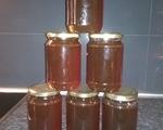 Μέλι - Νομός Λάρισας