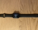 Apple Watch 4 40mm - Νέα Σμύρνη