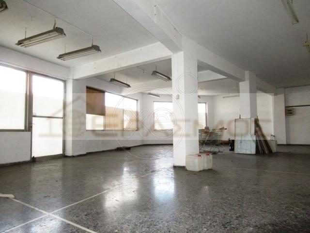 Ενοικίαση επαγγελματικού χώρου Άγιος Δημήτριος Αττικής (Σούλι) Επαγγελματικός χώρος 273 τ.μ. ανακαινισμένο