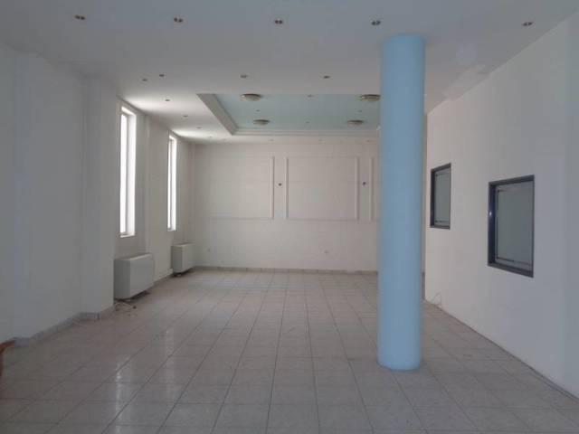 Εικόνα 4 από 8 - Κτίριο 720 τ.μ. -  Κολωνάκι